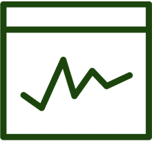 home_finance_offer_icon_4